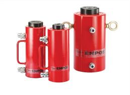 Hydraulic tools & system
